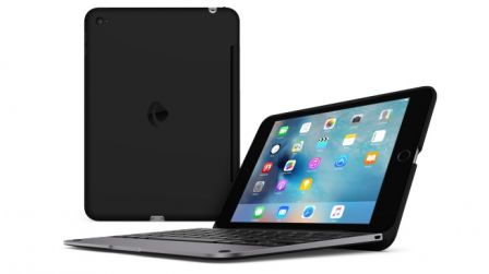 clamcase-pro-for-ipad-mini-4.jpg
