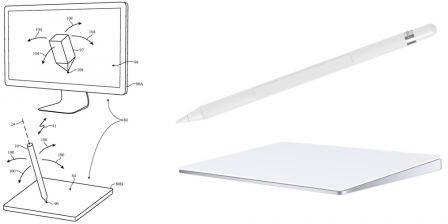 brevet-apple-pencil-mac.jpg