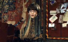harry-potter-cape-invisibilite.jpg
