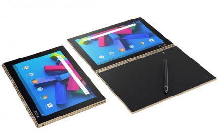 lenovo-yoga-book-2.jpg