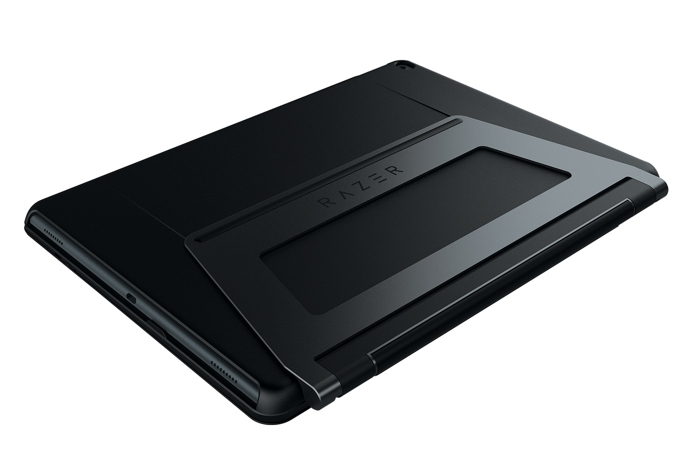 un nouveau clavier ipad pro sign razer ipad air ipad. Black Bedroom Furniture Sets. Home Design Ideas