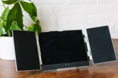 amp-support-ipad-enceintes.jpg