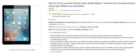 anker-protection-ipad-pro-2.jpg