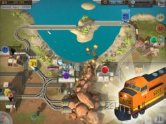 train-valley-jeu-ipad-1.jpg