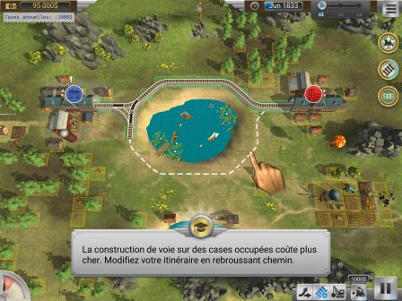 train-valley-jeu-ipad-3.jpg