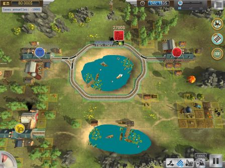 train-valley-jeu-ipad-4.jpg