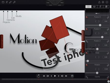 motion-graphix-app-ipad-3.jpg