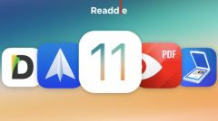 readdle-apps-ios-11.jpg