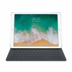 smart-keyboard-ipad-pro.jpg