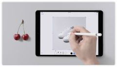 tutoriel-video-ipad-apple.jpg