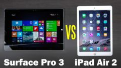 ipad-vs-surface-pro-3.jpg