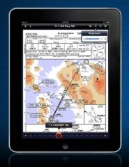 Federal-Aviation-Administration-Approves-iPad-as-Alternative-to-Paper-Charts-2.png