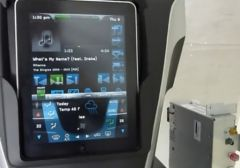 visteon-ipad-dashboard-2.jpg