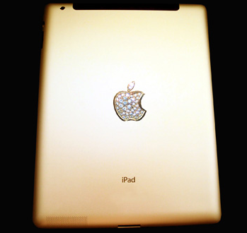 ipad2or.png