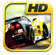 realracing2hd4.png