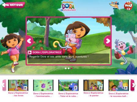 Jeux de construction de zoo gratuit en ligne - Telecharger tfou gratuitement ...