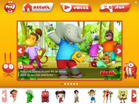 Jeux ps3 les plus vendus 2013 accro du shopping milan jeu - Telecharger tfou gratuitement ...