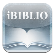 ibiblio.png