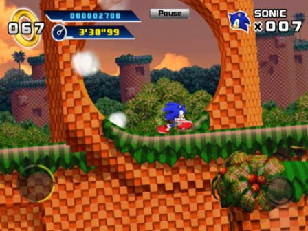 Sonic_The_Hedgehog_4__Episode_I_HD3.jpg