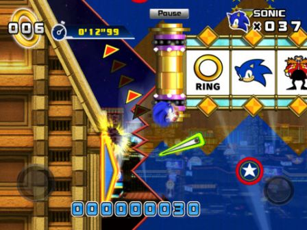 Sonic_The_Hedgehog_4__Episode_I_HD4.jpg