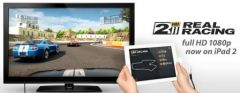 real-racing-hd-2-console-1_m.jpg