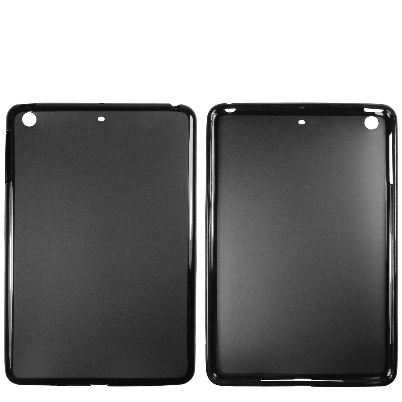 profiter de prix discount vente la plus chaude riche et magnifique Protection iPad mini : Une selection d'étuis et coques ...