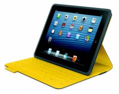 fabric-keyboard-folio-feature4.jpg
