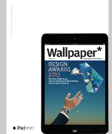 wallpaperipadmini.jpg