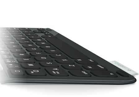 Logitech_UltrathinKBfolio_Keyboard_jpg.jpg