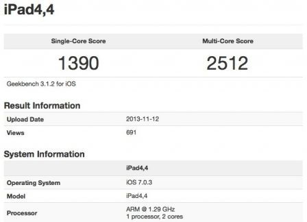 ipad_mini_retina_geekbench.jpg