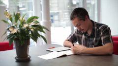 Un stylo pour écrire sur l'iPad comme sur une feuille - iPad Air et Pro : blog et actu