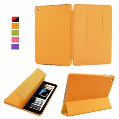 Couverture ipad air
