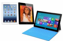microsoft-surface-vs-apple-ipad.jpg