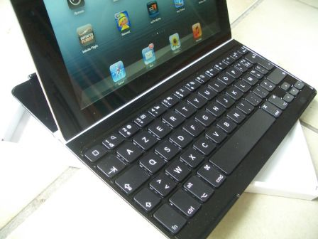 test-avis-clavier-ipad-logitech-ultra-thin-8.jpg