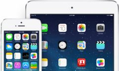 ios-7-white-iPhone-ipad.jpg