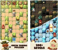 1470229e42e8e ... Space War DX : un jeu de shooter arcade où vous devez éliminer des  vagues d'alien, pour iPhone et iPad