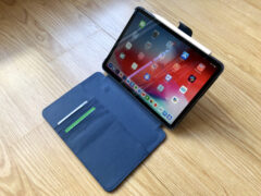 Tests et avis accessoires iPhone, iPad 18