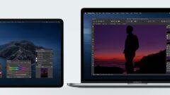 iPad Air et Pro : blog et actu - VIPad fr, le blog 100